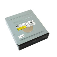 Origin Storage HP-DVDRW-SATA Graveur - Noir