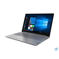 Lenovo ThinkBook 15 Portable - Gris
