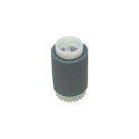 CoreParts MSP1067 Transfer roll - Grijs