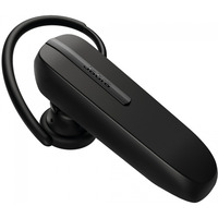 Jabra Talk 5 Headset - Zwart