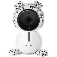 Arlo ABA1100 Accessoire caméra de surveillance - Noir, Blanc