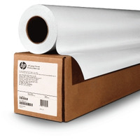 HP This affordable canvas provides single-step print production, eliminating the need for costly and time-consuming .....