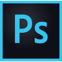 Adobe Photoshop Elements 2020 & Premiere Elements 2020 Graphics/photo imaging software