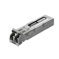 Cisco Gigabit SX Mini-GBIC SFP Netwerk media converters