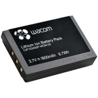 Wacom Intuos4 Wireless tablet battery - Zwart