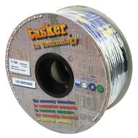 Tasker TASR-C128-BLK Niet gecategoriseerd product