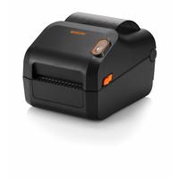 Bixolon XD3-40d Labelprinter - Zwart