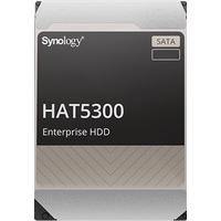 Synology HAT5300 Interne harde schijf