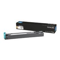 Lexmark C950, X950/2/4 tonerafval-opvangfles Toner verzamelaars