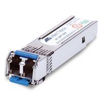 Allied Telesis AT-SP10ER40/I Modules émetteur-récepteur de réseau