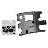 RAM Mounts RAM Form-Fit Cradle for TomTom ONE XL & XLS - Noir