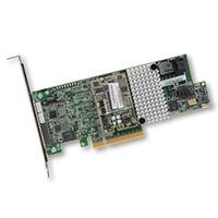Broadcom MegaRAID SAS 9380-8e RAID-controller