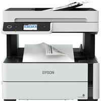 Epson EcoTank ET-M3180 Multifonction - Noir