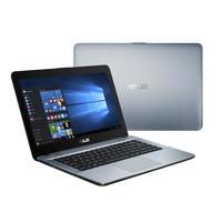 ASUS VivoBook X441UA-FA529T-BE Laptop - Zilver