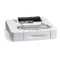 Xerox 1X550 Sheet Tray Tiroir à papier