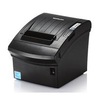 Bixolon SRP-352plusIII Imprimante point de vent et mobile - Noir