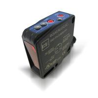 Datalogic S62-PA-1-A01-RX = Reflex plastic axial ac relay out - 2 mt cable Capteurs photoélectriques