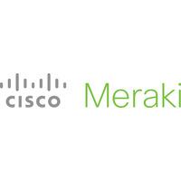 Cisco Enterprise License and Support, 10 Years, MS225-24P Service de colocalisation