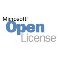 Microsoft Exchange Standard 2019 Licence de logiciel