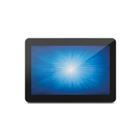 """Elo Touch Solution I-Series E461790, 10.1"""", TFT LCD, 1280x800, 16:19, PCAP, 3 GB DDR3L, 32 GB SSD, ....."""