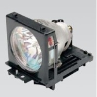 Hitachi Replacement Lamp DT00621 Projectielamp