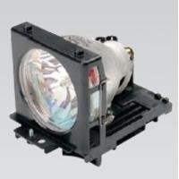 Hitachi Replacement Lamp DT00621 Lampe de projection