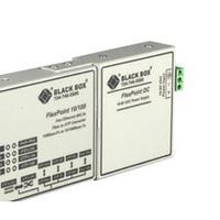 Black Box FlexPoint DC-to-DC Power Converter, 18-60 VDC to 9 VDC Convertisseurs électriques - Gris