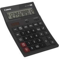 Canon AS-1200 Pocket Calculator