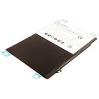 CoreParts MBXAP-BA0029 - Noir