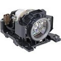 Hitachi Lamp Mod f CP-X4020E Projectielamp