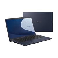 ASUS ExpertBook B1400CEAE-EK0312RA Portable - Noir
