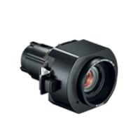 Canon RS-SL01ST Lentille de projection - Noir