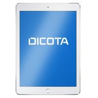 Dicota D31396 Filtre écran - Transparent