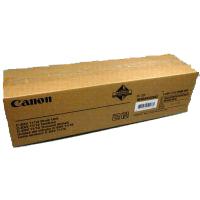 Canon C-EXV11/12 Drum Unit Printerdrum
