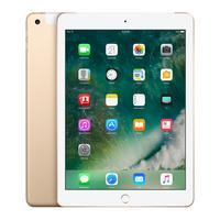 Apple Wi‑Fi+ Cellular 32GB Tablets - Refurbished B-Grade