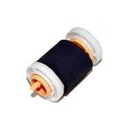 Samsung JC90-00932A Rouleaux de transfert - Noir, Orange, Blanc