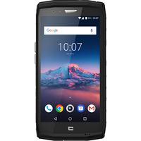 Crosscall Trekker-X4 Smartphone - Zwart 64GB