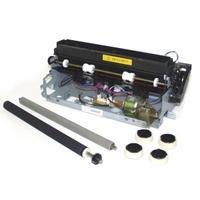 Lexmark T634 Maintenance Kit 110-120V Fuser