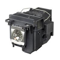 Epson ELPLP71 Lampe de projection