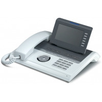 Unify OpenStage 40 T DECT-telefoon - Blauw