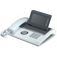 Unify OpenStage 40 T Téléphone - Bleu