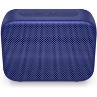 HP blauwe Bluetooth-speaker 350 Draagbare luidsprekers