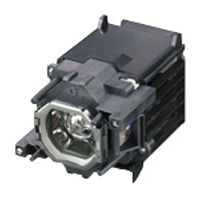 Sony LMPF272 Lampe de projection