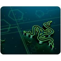 Razer Goliathus Mobile Tapis de souris - Vert