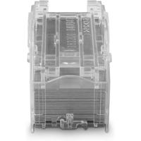 HP nietjescartridges navulling Nietcassette  - Metallic,Transparant