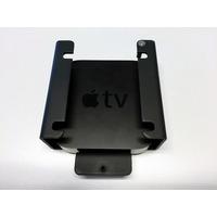 Newstar Le NS-ATV100 est un verrouillable de montage pour Apple TV la version 2, 3, 4 et 5. - Noir