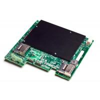Intel Integrated Server RAID Module AXXRMS2MH080 RAID-controller