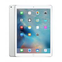 "Apple iPad Pro Wi-Fi 12.9"" 128Go Tablette - Argent"