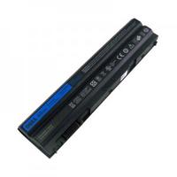 DELL T54FJ Laptop reserve onderdelen - Zwart