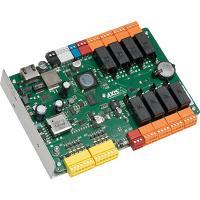 Axis A9188 Digitale & analoge I/O module